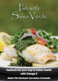 Fish-with-Salsa-Verde