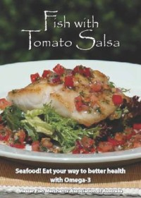 Fish-with-Tomato-Salsa