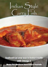 Indian-Style-Curry-Fish