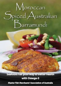 Moroccan-Spiced-Aust-Barra