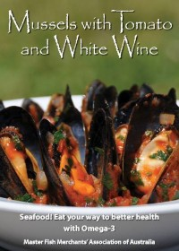 Mussels-with-Tomatoes-and-White-Wine